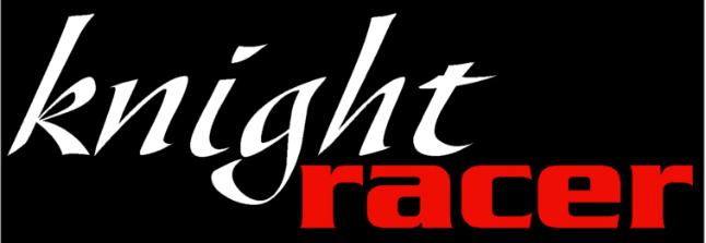 Knight Racer