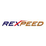 Rexpeed