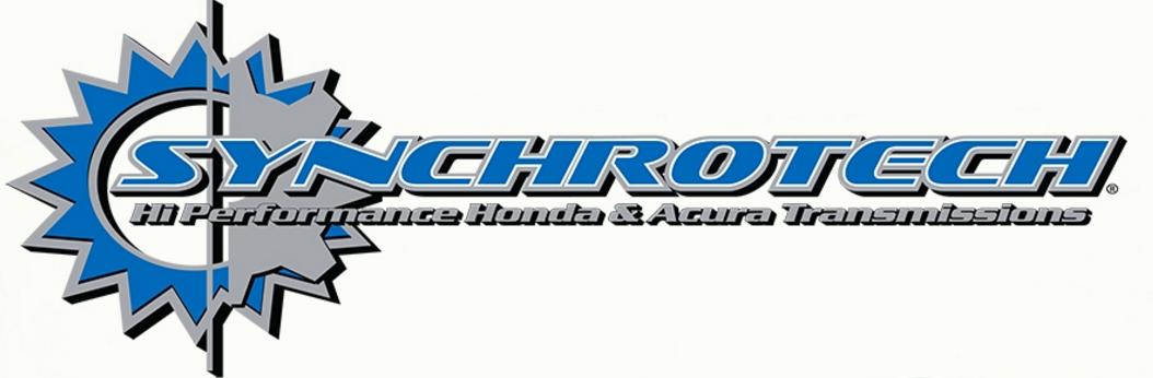 Synchrotech Transmissions Inc