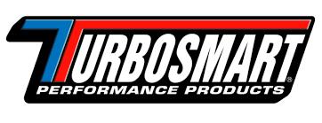 Turbosmart
